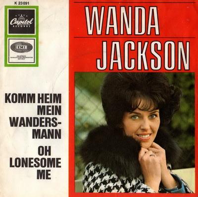 Wanda kuhn bilder news infos aus dem web for Schulze lichtenfels