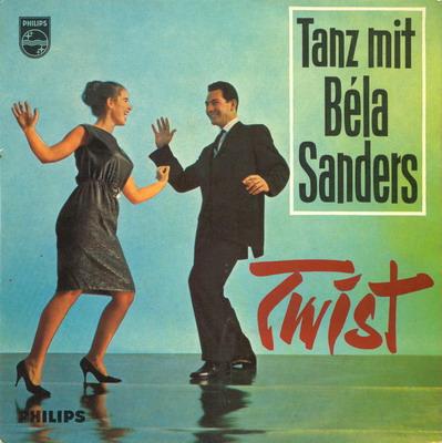 Die Rixdorfer Sänger - Orchester William Greihs Tanzorchester William Greihs Erinnern Sie Sich - Gassenhauer Von Anno Dazumal Neue Folge