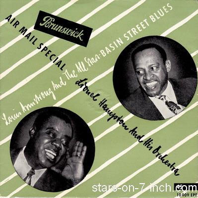 Lawson-Haggart Jazz Band - King Oliver's Jazz