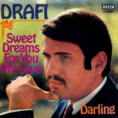 Caterina Valente - Sweet Beat - The Legendary 60s Pop Session